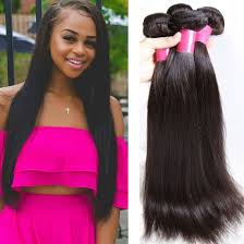 8 Inch Human Hair Extensions by Hair Extensions For Women Of Color Gifts For Menopausal Women