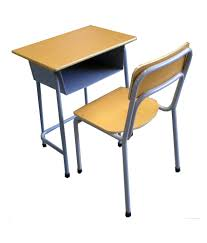 furniture prepossessing study table kids online chair leather