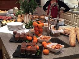 cours de cuisine biarritz presentation of cooking classes cooking classes small charming