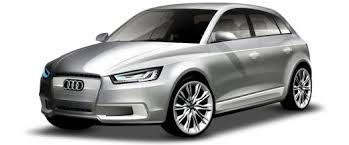 audi price range in india audi a1 price launch date in india review mileage pics cardekho