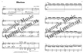 ebb u0026 flow songbook by joanne griffiths hardcopy songbook