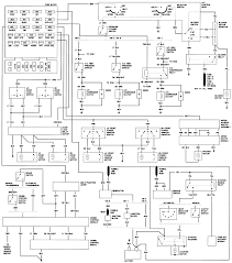 1965 mustang fuse panel box diagram inside how to wire a new