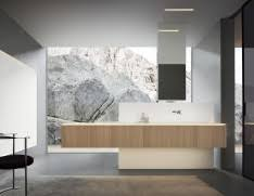 designer bathroom vanities cabinets designer italian bathroom vanity luxury bathroom vanities nella