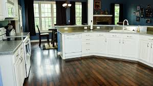 white melamine kitchen cabinets what are melamine kitchen cabinets angie s list