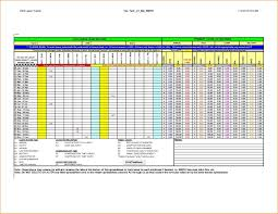 Free Download Spreadsheet Sales Tracker Excel Free Download And Excel Pipeline Tracking