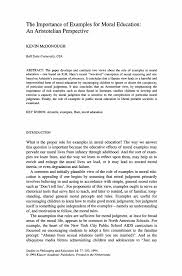 sample of short essay about education educational philosophy essay educ paper education philosophy paper educational philosophy paper education essay examples dratiniz give the dog a resume example of essay about