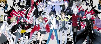 merak devil survivor 2 smt devil survivor 2 record breaker review gamer assault weekly