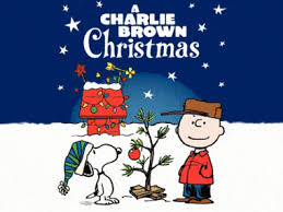 classic christmas movies classic christmas movies to enjoy with your kids