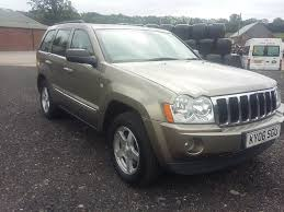 100 jeep grand cherokee crd 2004 service manual 2008 jeep