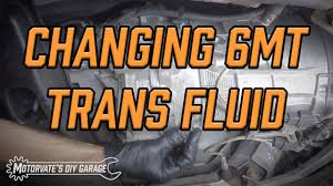 manual transmission fluid change 370z g37 sport motorvate u0027s