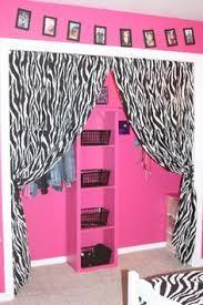 mesmerizing pink zebra bedroom ideas luxury small home decor