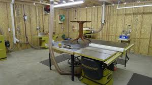 the wood shop finewoodworking