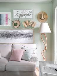 Bedroom Sofa Design Bedroom Amazing Girly Shabby Chic Bedroom Designs With Bright