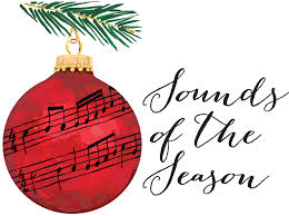 Christmas Tree Songs What Is Your Favorite Holiday Song