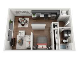 floor plans and pricing for milehouse apartments redmond wa