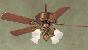 ceiling fans with lights light hunter outdoor remote within