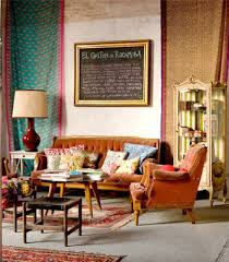 Country Living Room Furniture Eclectic Living Room Home Decor Gallery