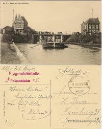 le bureau valenciennes histoire postale du nord les losanges chiffrés