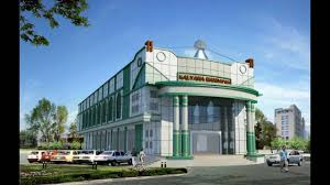 architect designs kalyana mandapam architect designs kalyana mandapam constructions