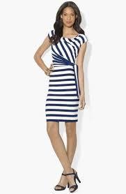 best 25 long white summer dresses ideas on pinterest white long