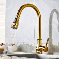 kitchen faucets ebay 88 best faucets images on brass faucet brass tap and