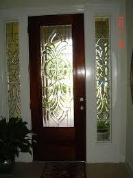 front door leaded glass front doors free coloring window front door 135 window world