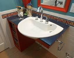 Handicap Bathroom Vanity Fresh Design Handicap Bathroom Sinks Handicap Accessible Master