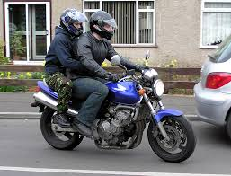 motorcycle riding gear motorcycle season shifts to top gear riders urged to take steps