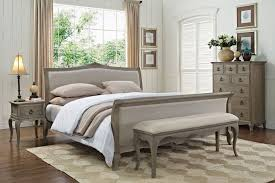 Ashley Furniture Bedroom Sets On Sale by Bedroom Cheap Chairs Ashley Furniture Homestore Cool Features