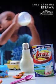 jual susu kambing etawa penggemuk badan distributor herbal jkt