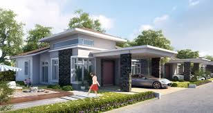 single storey bungalow floor plan bungalow house plans single story plan open floor with picture of