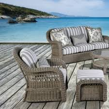 south sea rattan living room furniture by discountlivingrooms com