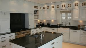 kitchen furniture uk fitted kitchens in johannesburg south africa