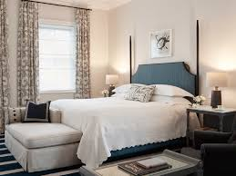 Mismatched Bedroom Furniture by Belmond Mount Nelson Hotel Cape Town South Africa Hotel Review
