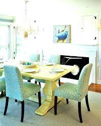 coastal dining room furniture coastal dining tables best coastal dining rooms ideas on coastal