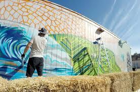 farm lab skye walker farm lab