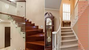Stair Cases M C Staircases Staircases U0026 Handrails 10a Louise Ave Ingleburn