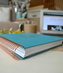 the quick planner viewit technologies arafen