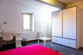 location chambre avignon immeuble en colocation avignon im près université location