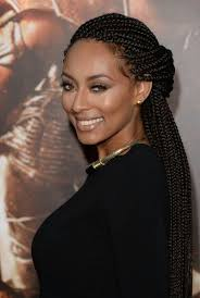 different hairstyles with extensions 87 best natural braided hair styles images on pinterest braid