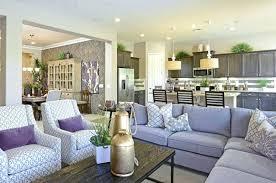 home interior design catalog home interior design photo gallery image of amazing decorating