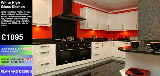 solid wood kitchen cabinets quedgeley mfi kitchen sales mfi kitchen sales mfi kitchen sales