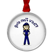 deputy sheriff ornaments keepsake ornaments zazzle