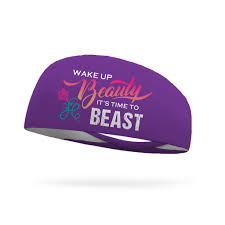 bondi band headbands up beauty it s time to beast wicking headband bondi band