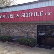 hudson s tire service 10 reviews tires 10 w story rd