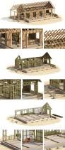 average cost to build a frame cabin galleryimage co