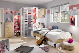 jugendzimmer begehbarer kleiderschrank moderne häuser mit gemütlicher innenarchitektur geräumiges