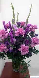 lavender flowers lavender flowers carnes flowers