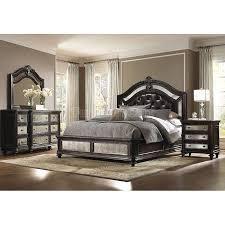 Master Bedroom Sets King by 35 Best Bedroom Sets Images On Pinterest Home Bedroom And Bedrooms