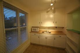 one bedroom apartments pittsburgh pa 1 bedroom apartments pittsburgh topnewsnoticias com